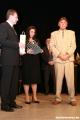 Szociális dolgozók elismerése 2011. 11. 11