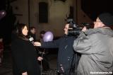 Bántalmazott Nők Napja 2011.11.25