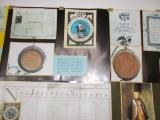 Képek a helytörténeti gyűjteményből