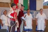 - Dalos-táncos játék - Dunántúli Középkori Mezővárosok Találkozója 2009 Zalakomár