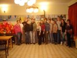 2010_novemberi_bucsura_fűzés_november_08