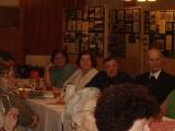 2011_februári_gyűlés