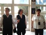 Nyugdíjas Ki mit Tud 2012