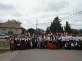 Bertóké_napok_2012_0823-26